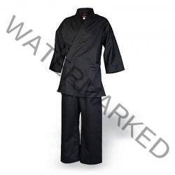 CHAMPION KARATE UNIFORM
