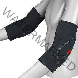 ELBOW GUARD BREATHABLE