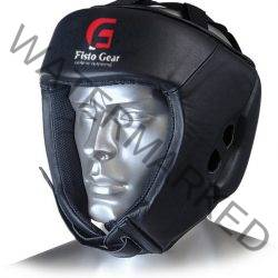 Fisto Head Guard