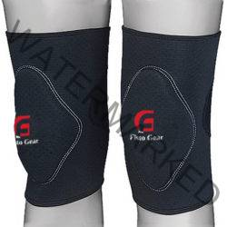 KNEE GUARD BREATHABLE