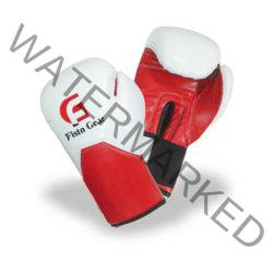 Smack Boxing Glove